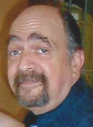 Alan Steven Grubstein