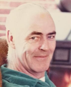 Walter F. Weber