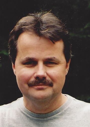 Jens  Knitter
