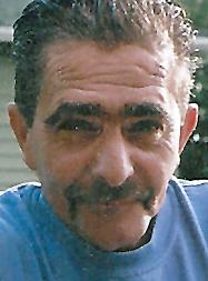 Randolph C. Scott