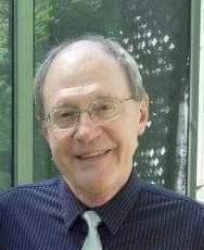 Alan Richard Toth
