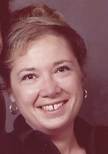 Marie  Piaquadio