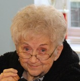 Patricia A. Raab