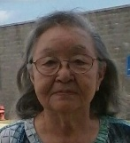 Suzuko T. Unrath