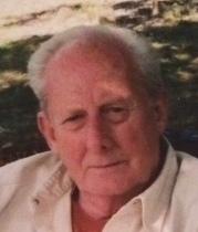 Fred C. Wanzer