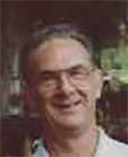 Bruce W. Nott Sr.