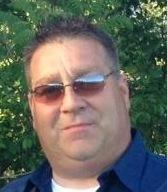 David J. Idema