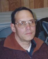 Donald  Hawrylak