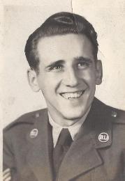 Charles L. Sadlo