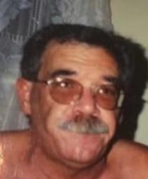 Edward  J. Kiefer