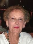 Marilyn Birdsall