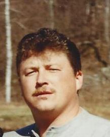 Michael  J. Brown