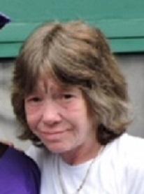 Cheryl  Bartholomew