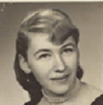 Elsie F. Bedell