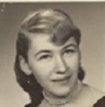 Elsie Bedell