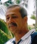 Angel  Calderon