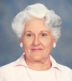 Edith  Powles