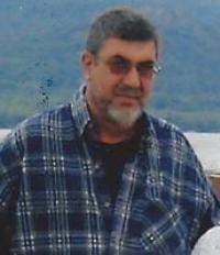 George J. Vecchio Jr.