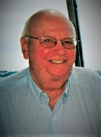 David U. Bennett Sr.