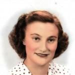 Beryl  Skelton