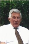 Augustus  Cammeyer