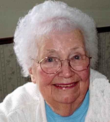 Rosemary  Keil