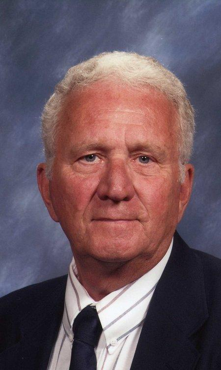 Carl  Heimmermann