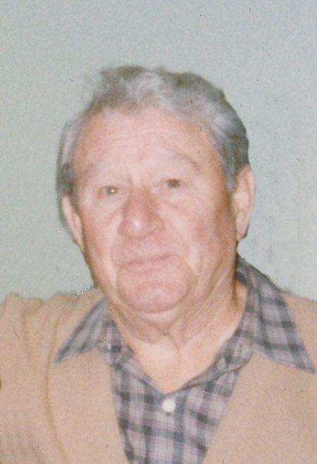 Francis J.