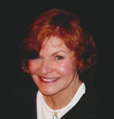 Marjorie  Donovan