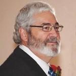 Richard Betters