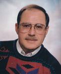 Howard Rogers