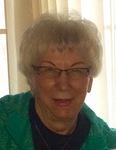Donna Martino