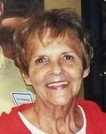 Colleen Pawlowski