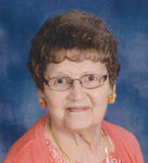 http://img01.funeralnet.com/obit_photo.php?id=1588801&clientid=wichmannfuneralhomes
