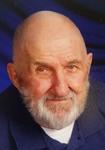 Norbert Holewinski