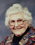 http://img01.funeralnet.com/obit_photo.php?id=1613040&clientid=wichmannfuneralhomes