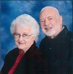 Carlton and Judith Mahn