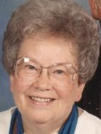 http://img01.funeralnet.com/obit_photo.php?id=1622190&clientid=wichmannfuneralhomes