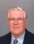 http://img01.funeralnet.com/obit_photo.php?id=1640603&clientid=wichmannfuneralhomes