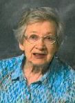 http://img01.funeralnet.com/obit_photo.php?id=1640924&clientid=wichmannfuneralhomes
