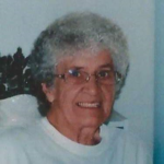 http://img01.funeralnet.com/obit_photo.php?id=1649531&clientid=wichmannfuneralhomes