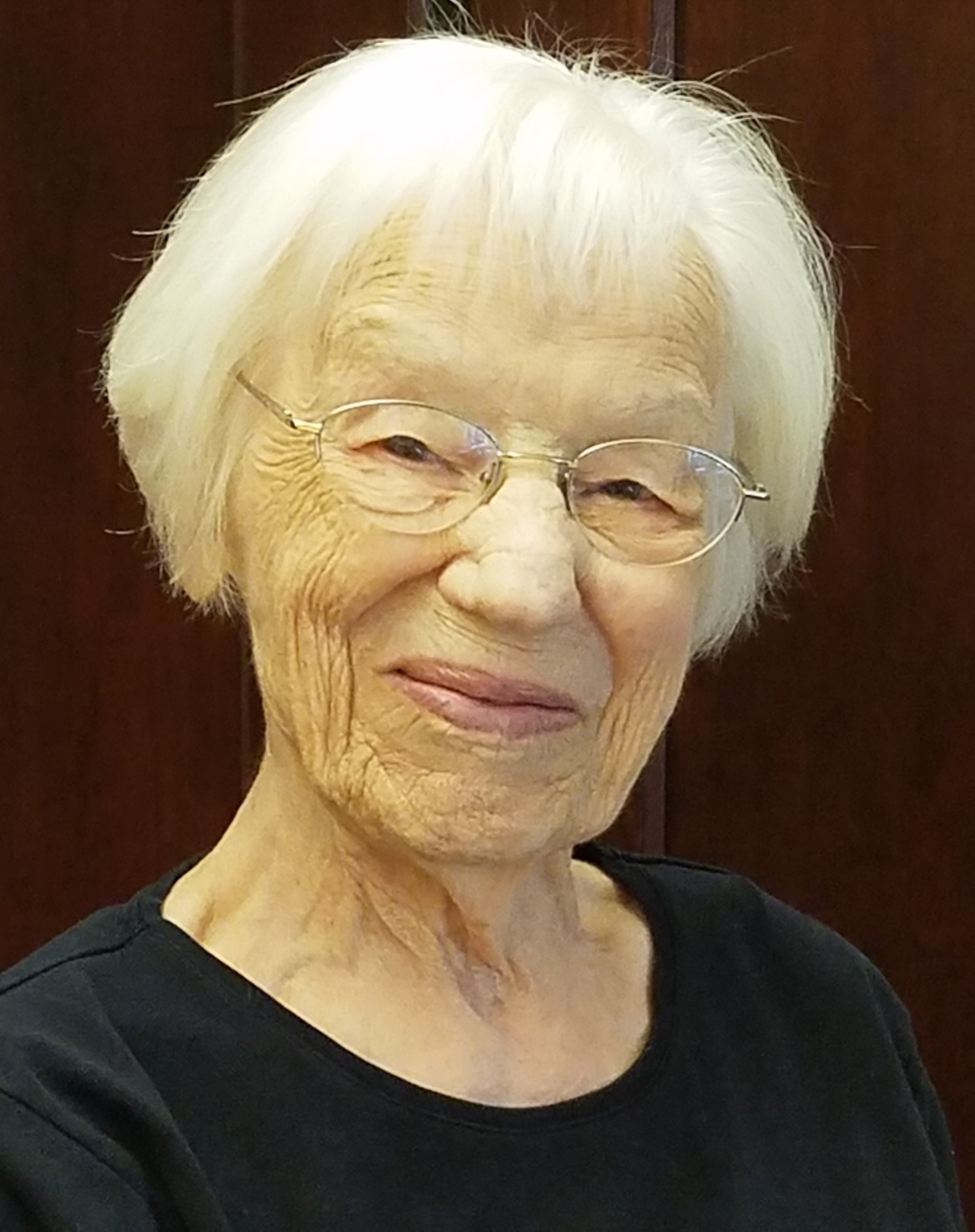 jane wunderlich obituary appleton wi jane r wunderlich