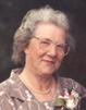 Lois Margaret Vanden Heuvel