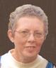 Sheila K. Aniol