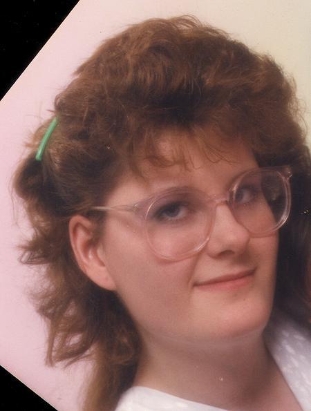 Melody Joy  Lemke