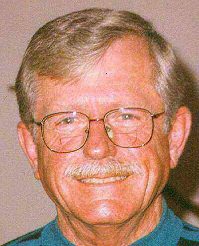 James C.  Nett