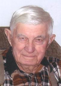 Richard F. Kaye