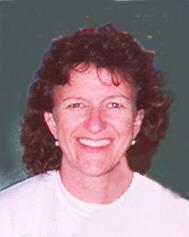 Elizabeth Ann  Lichterman