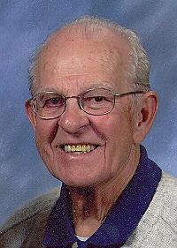 LaVahn W. Jensen
