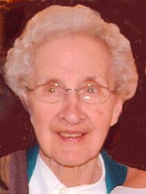 Valeria A. Gloudemans